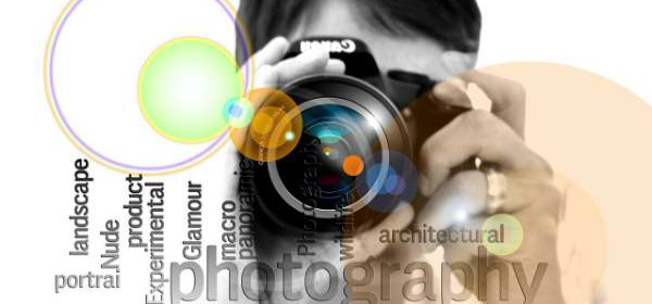 Do you want to download free photos'images from stock photo website?