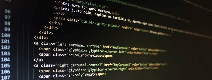 Useful HTML Codes