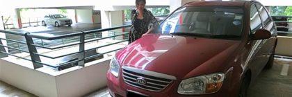 Best Used Car Dealer Best Car Offer Review