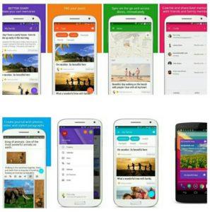 Better-Diary-App-1